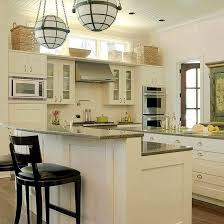 new kitchen island designs best 25 island design ideas on