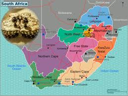 Drakensberg Mountains Map Tovp South Africa Tour 2016 Temple Of The Vedic Planetarium