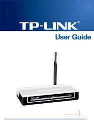 tp link network card tl wa5110g pdf user u0027s manual free download