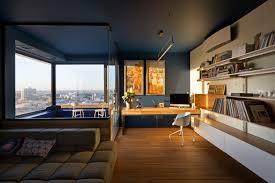 Home Design Minimalist Lighting Minimalist Interior Design Meets Contemporary Lighting