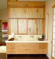 Bathroom Vanity Design Plans Colors Small Ideas Mirrors Cabinet Trough Sink Furniture Floating Vanity