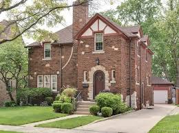 Prarie Style Prairie Style Elmhurst Real Estate Elmhurst Il Homes For Sale