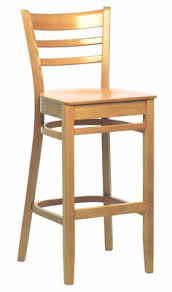 kitchen enchanting kitchen stools with back swivel bar stools