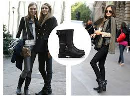 best 25 motorcycle boots ideas on pinterest short boots
