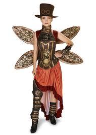 steampunk halloween costume steampunk women costume steampunk costumes