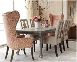 Dining Room Design Dining Room Chairs And Dining Room Ideas Part - Dining room accent furniture