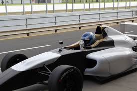 formula 4 car press release u2013 agi sport tests four drivers at the formula 4