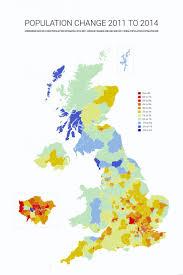 Map Of British Isles 111 Best Great Britain U2022 Maps Images On Pinterest British Isles