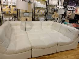 bed like sofa thesofa a couch bed a couch bed sofa and beds cheap