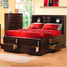 Bed Frames Tucson Home
