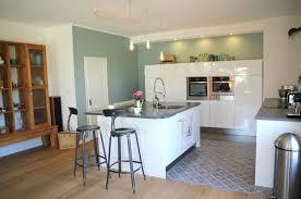 image peinture cuisine cuisine indogate couleurs pour cuisine moderne couleur peinture