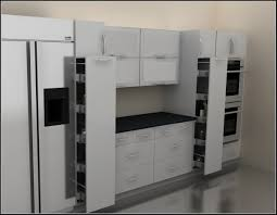 Full Size Of Kitchen Free Standing Kitchen Cabinets Free - Kitchen pantry cabinet ikea