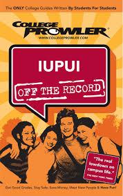 iupui indiana university purdue university indianapolis theresa