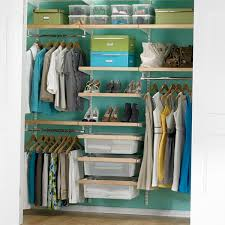 closet anization design print of easy closet organization ideas