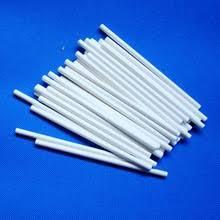 wholesale lollipop sticks buy lollipop sticks paper and get free shipping on aliexpress