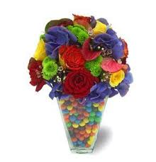 best online flower delivery 12 best online flower delivery in dubai images on