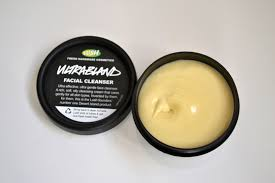 Challenge Lush Review Lush Fresh Handmade Cosmetics Ultrabland 30 Day