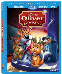 disney anniversary blu ray releases include sword stone