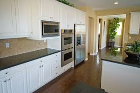 can we paint kitchen cabinets how to paint kitchen cabinets diy true value projects