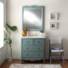 antique bathroom ideas the timeless vintage bathroom vanity bathroom ideas light fixtures