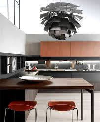 Kitchen Design Trends Ideas Kitchen Design Trends 2018 2019 Colors Materials Ideas
