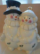 radko nutcracker cookie jar radko pinterest cookie jars