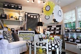theme classroom decor decorating polkadot theme classroom decor 20 most inspiring