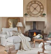 country decorating style photo 3 in 2017 beautiful