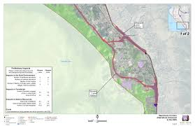 Layton Utah Map by Planning U0026 Zoning U2013 Kaysville City