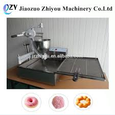 donut production line donut production line suppliers and