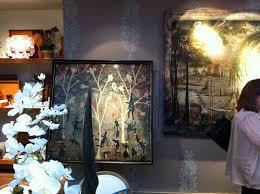 bergdorf goodman home decor bart boehlert u0027s beautiful things kevin paulsen at bergdorf goodman