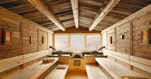Log Cabin Bathroom Ideas Colors Rustic Bathroom Ideas Design Accessories U0026 Pictures Zillow