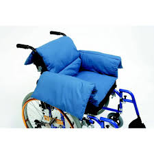 t shaped wheelchair pillow wheelchair cushions relimobility