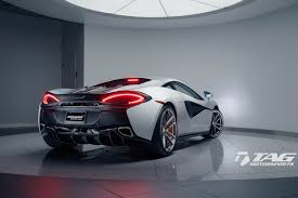 fastest mclaren fastest car in the world 2020
