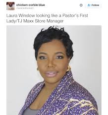 Family Matters Memes - you won t believe why laura winslow is trending all over internet