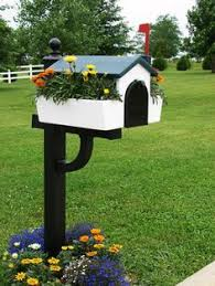 Curb Appeal Usa - 14 delightful ways to boost your curb appeal curb appeal