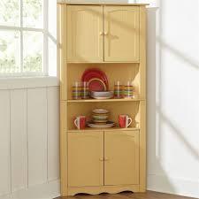 china kitchen kitchen cabinet kitchen furniture supplier hangzhou