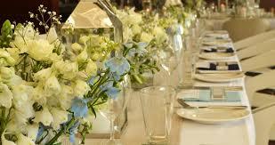 wedding floral arrangements florist coast wedding floral arrangements online flowers