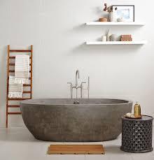 native trails bathtub copper u0026 nativestone soaking bath