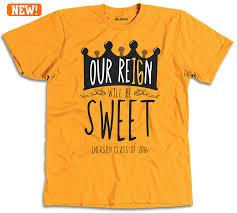 high school senior shirts 2016 senior shirts class shirt designs myclass tees