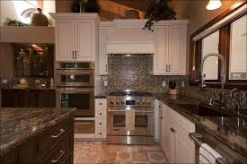 Low Priced Kitchen Cabinets Kitchen Cabinets Menards