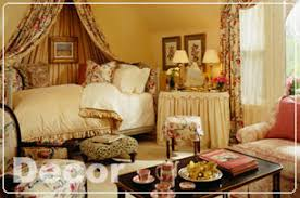 indian decoration for home indian style decorating custom home decor india home design ideas