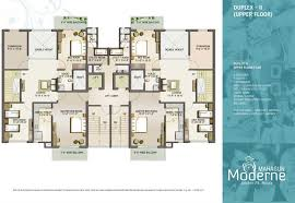 floor plans mahagun moderne sector 78 noida mahagun noida