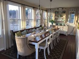 Redo Kitchen Table by Best 20 Church Pews Ideas On Pinterest Church Pew Bench Old