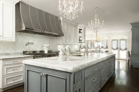 kitchen appliances brands the 6 best luxury appliance brands reviews ratings prices