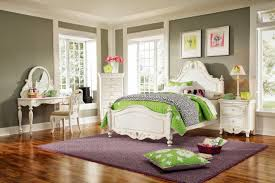 Bedroom Ideas For Women Womens Bedroom Ideas