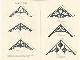 victorian trim patterns pictures to pin on pinterest pinsdaddy
