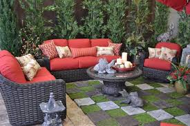 Patio Furniture Chicago by Inspiration Ideas Lane Venture Unique Outdoor Furniture Eclectic