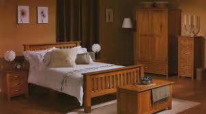 Bedroom Furniture Pic Bedroom Armoire Light Oak Bedroom Furniture Style Of Black Oak
