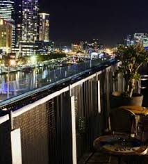 roof top bars in melbourne melbourne rooftop dining and bars